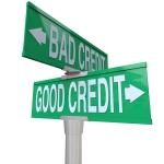good-credit-vs-bad-credit