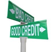 good-credit-vs-bad-credit