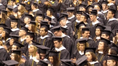 College_graduate_students_620x350