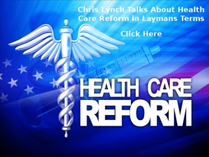 Health-Care-Reform1