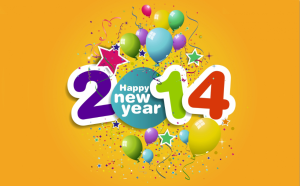 Beautiful-Happy-New-Year-2014-HD-Wallpapers-by-techblogstop-1