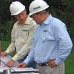 contractors-150x150