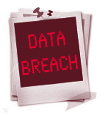 data_breach