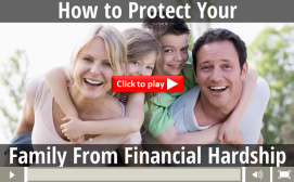 Family Income Insurance