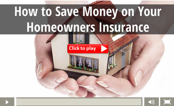 save-money-on-home1