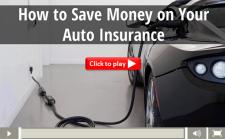 save-money-on-auto