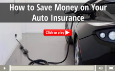save-money-on-auto