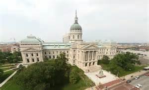 state-capital