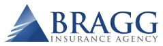 Bragg Insurance Agency-final file