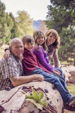 family-838239_960_720