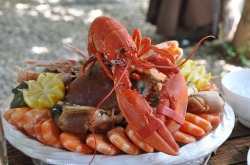 seafood-platter-1232389_960_720